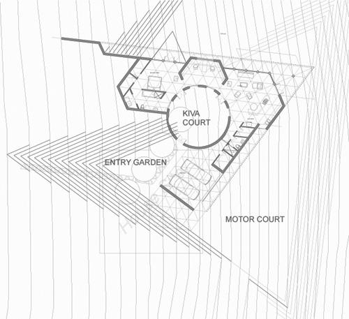 earthwingplan