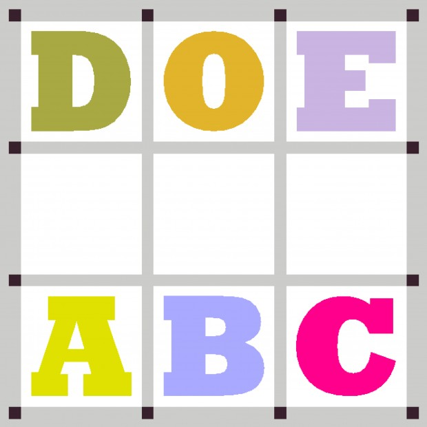 doeabc