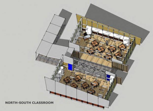 modular11x17july22013-9